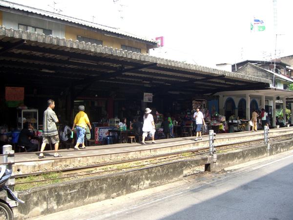 train-station-2