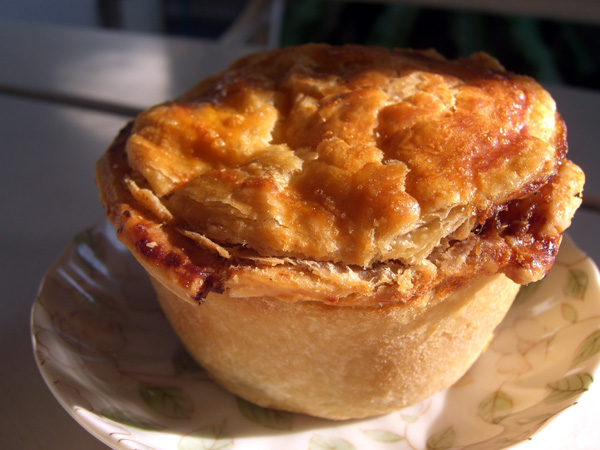 beef-onion-pie