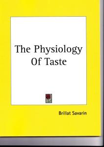 physiology-of-taste