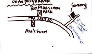 annsweet-map