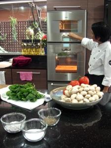 anotai-kitchen