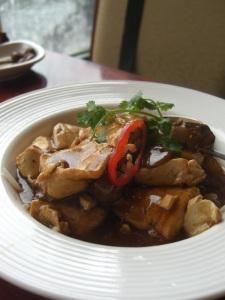 nan-lian-food-1