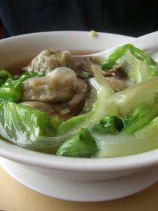 nan-lian-food-2