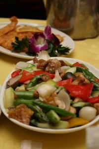 po-lin-vegetarian-restaurant-3