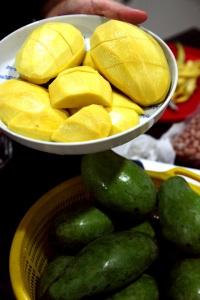 mangoes31