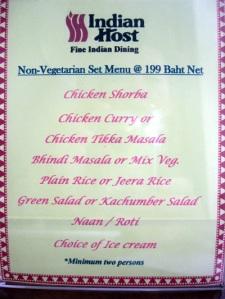 set-menu-2