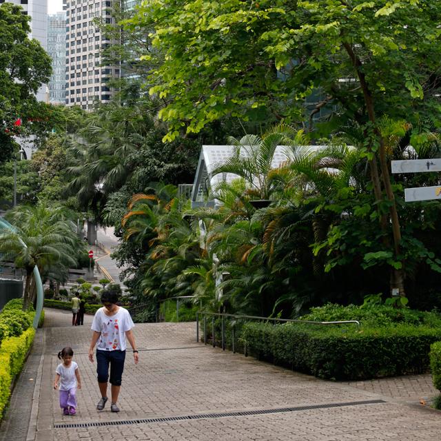 HKpark5